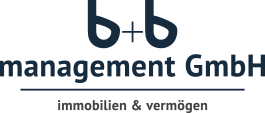 b+b management GmbH